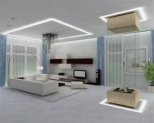 modern living room interior design ideas With excellent living room design ideas for modern house