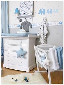 Babyzimmer Junge Wandgestaltung : elefanten boys blau grau dinki balloon bb babyzimmer baby zimmer grau und babyzimmer ~ Eleganceandgraceweddings.com Haus und Dekorationen