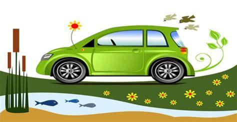 10 Reasons To Buy A Hybrid Car