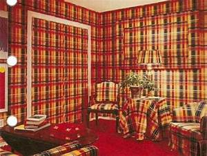 17 Best images about Interior Design Gone BAD! on