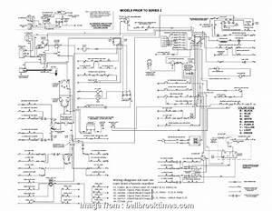 Power Outlet Wiring Diagrams Most Accessory Power Outlet