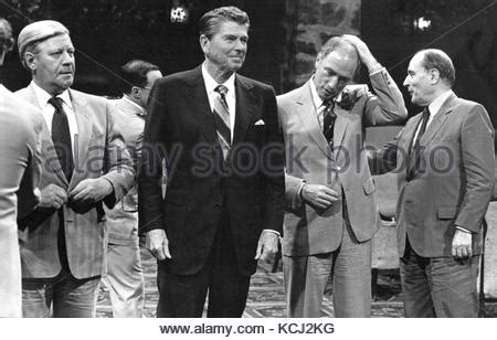 Photo Gallery Is Helmut Kohl Being Held Like Left To Right German Chancellor Helmut Kohl U S President