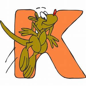 iron on letter k letters numbers version111 cad200 With iron on sticker letters