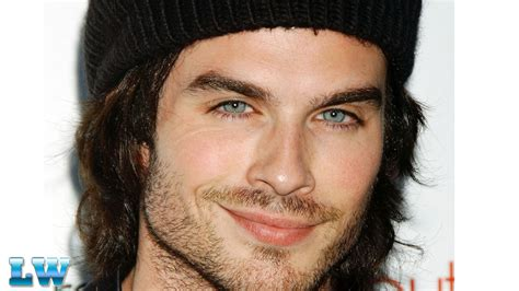 Most Handsome Men In The World 2017  List Wikis