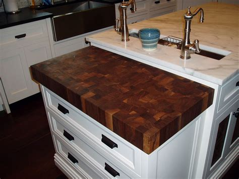 diy kitchen island countertop butcher block countertops reviews by grothouse customers 6847