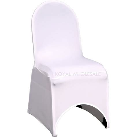 17 best images about wedding chair covers on