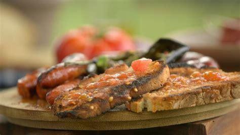 mytf1 recette cuisine petits plats en c3 a9quilibre