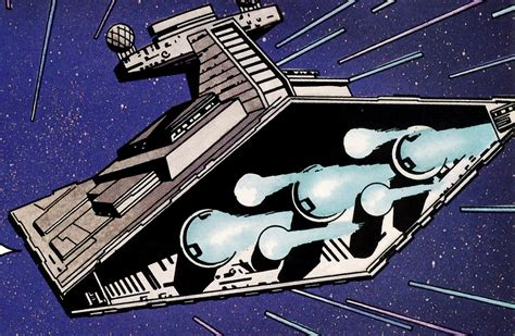 Peremptory  Wookieepedia, The Star Wars Wiki