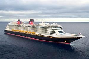 Disney Cruise Lines Ships | fitbudha.com