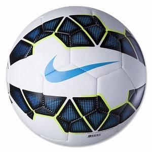 Image Gallery nike football ball