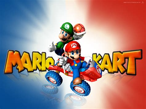 mario kart wii my top 10 mario kart courses of all time gameluster