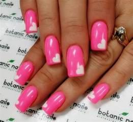 acrylic nail designs 25 acrylic nail ideas to try this year inspiring nail designs ideas