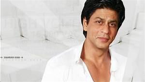 Shah rukh khan bisexual