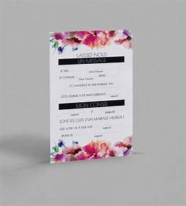 Urne Mariage Champêtre : carte urne champ tre liya arbor e de fleurs l 39 aquarelle ~ Melissatoandfro.com Idées de Décoration