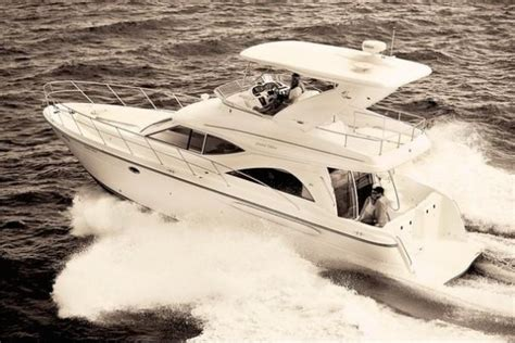 Maxum Boats For Sale San Diego by 2001 46 Maxum 4600 Scb Limited Edition Yacht For Sale In