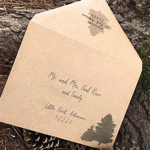 invitation wording for private ceremony With wedding invitation printing hobart
