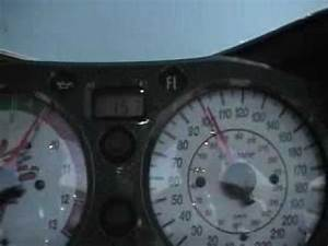 Kph To Mph : a suzuki hayabusa at over 220 mph not kph youtube ~ Maxctalentgroup.com Avis de Voitures