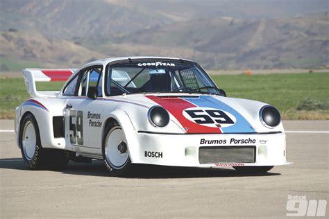 classic porsche racing liveries