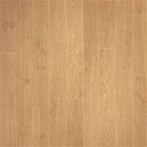 armstrong flooring coupon armstrong natural living at discount floooring