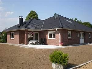 Kleinen Bungalow Bauen : bungalows barrierefreies wohnen auf einer ebene bauunternehmen nagelbau gmbh ~ Sanjose-hotels-ca.com Haus und Dekorationen