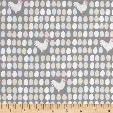 1000 images about chickens background borders frames on