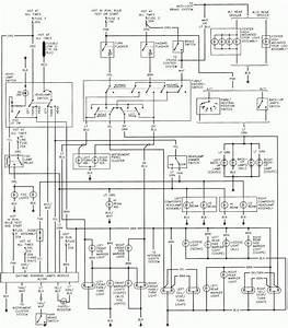 96 Chevy Corsica Engine Diagram