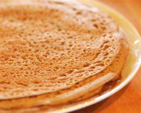 recette pate galette ble noir bretonne recette pate galette ble noir bretonne 28 images galettes de sarrasin ou galettes de bl 233