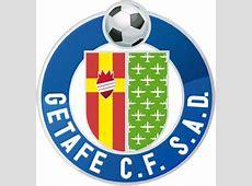 Getafe CF Wikipedia