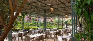 Iberostar club palmeraie marrakech 4 voyage maroc sejour for Hotel de charme marrakech avec piscine 9 kappa club iberostar palmeraie marrakech 4voyage maroc