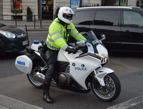 1000+ Images About Police Bike On Pinterest