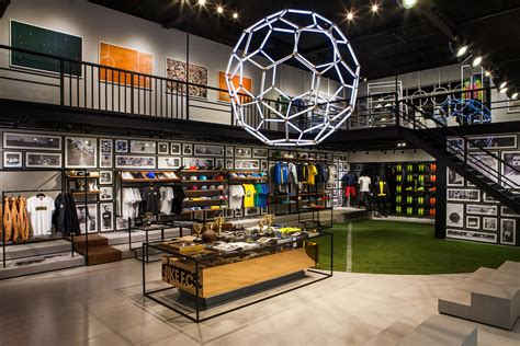 up shop nike abre pop up store na vila madalena nike news