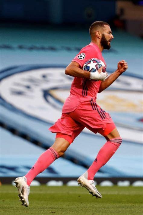 Pin en Fútbol, Football & Soccer | Murano Sports