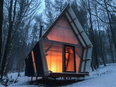 Wo Darf Tiny Häuser Abstellen by Tiny House Greengadgets De