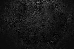 Black Leather | Black Leather Close Up Texture Picture ...