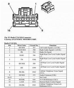 Chevy Hhr Parts Diagram Dash  U2022 Downloaddescargar Com