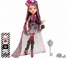 HD Wallpapers Ever After High Dragon Games Coloring Pages Hfn
