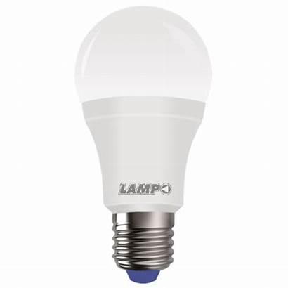 Luce Led Fredda Goccia E27 Lampada 15w