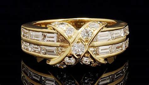 Sell Gold Jewelry  Laguna Beach, Ca