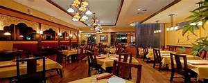 Narenj, Basking Ridge Restaurant Reviews & Photos