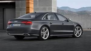 Audi Rs 8. audi rs8 gets imagined we approve gtspirit. 2018 audi rs8 ...