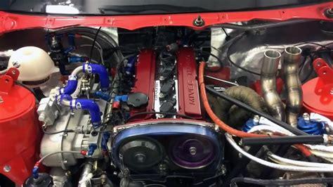 bmw    turbo  engine swap depot