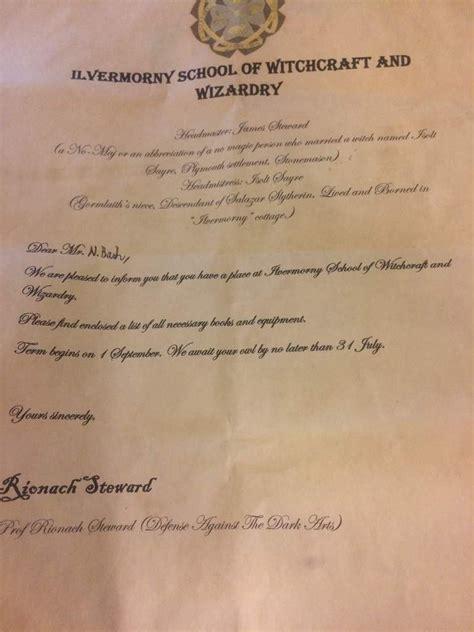 hogwarts acceptance letter harry potter wiki fandom elеgаnt hogwarts acceptance letter harry potter wiki 44350