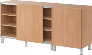 Bathroom Storage Shelf Units by Storage For Aluminum Foil Ideas Sliding Storage Rack