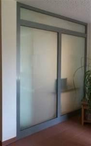 Wärmeschutzfolie Fenster Innen : sichtschutzfolien in milchglas optik fensterfolie ~ Frokenaadalensverden.com Haus und Dekorationen
