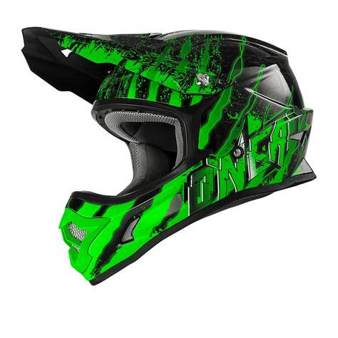 oneal motocross helmets oneal 3 series kids mercury motocross helmet helmets