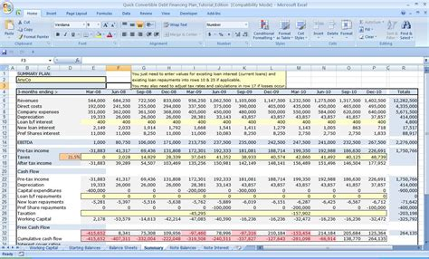 flow excel spreadsheet template spreadsheet templates