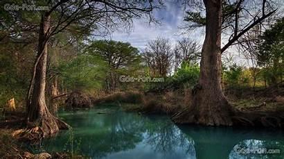 Country Desktop Backgrounds Wallpapers Texas Hill Creek