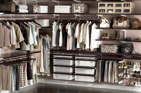 diy master closet renovations custom closet renovations
