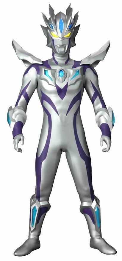 Ultraman Zero Beyond Continuity Profile Fandom Ultrafan