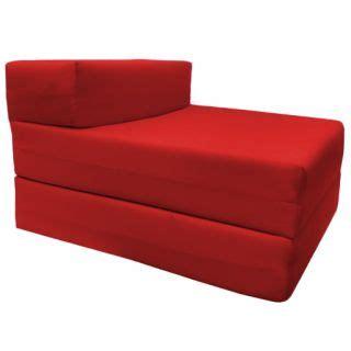 foam flip chair bed flip foam chair bed on popscreen